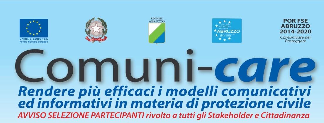 https://www.comune.nereto.te.it/images/Avviso%20selezione%20partecipanti2.jpg