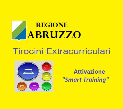 Ordinanza Regione Abruzzo n. 51 del 30.4.2020