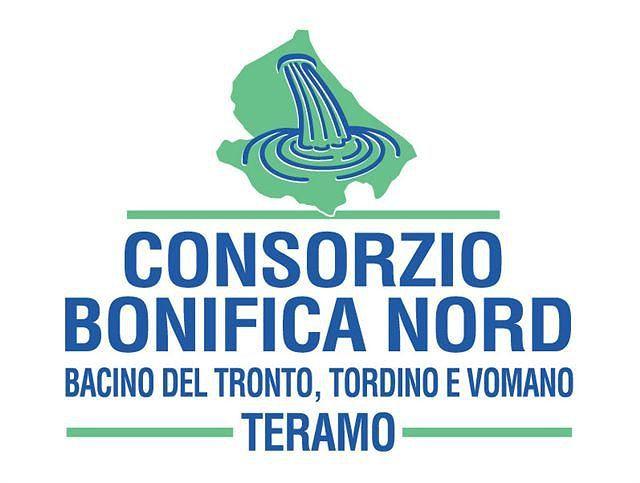 Consorzio Bonifica Nord Teramo - Elezioni consortili 2019