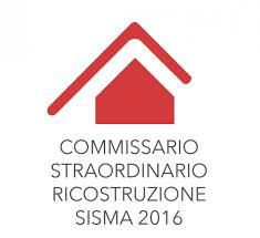 scadenza presentazione richiesta contributi ricostruzione - danni lievi sisma 2016