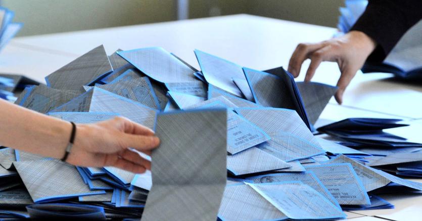 Referendum 2020 - Sospensione Convocazione Commissione Nomina Scrutatori
