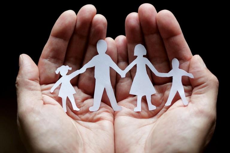 Buoni Servizio per Servizi Educativi bambini da 0 a 36 mesi
