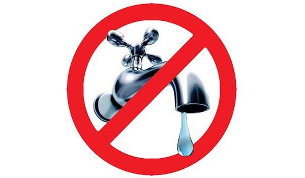 Ordinanza: Divieto di utilizzo in via precauzionale dell'acqua corrente come bevanda e per la preparazione dei cibi nel plesso scolastico ospitante la scuola primaria e dell'infanzia