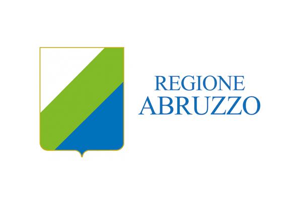 Ordinanza Regione Abruzzo n. 68 del 28.05.2020