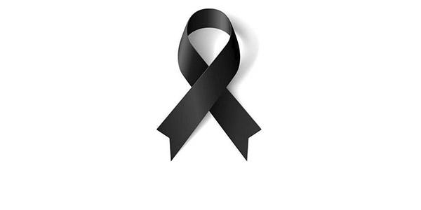 Lutto cittadino funerali femminicidio Roua Mihaela