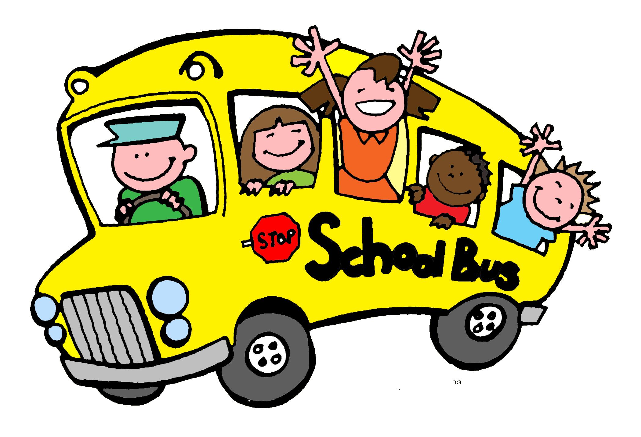 https://www.comune.nereto.te.it/images/scuolabus-colorato.png