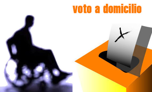 https://www.comune.nereto.te.it/images/voto-domicilio.jpg