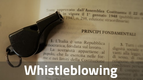 whistleblowing-nereto.jpg